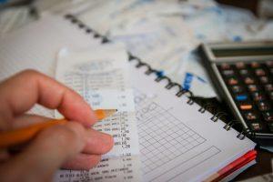 Como obter o Informe de Rendimento para o Imposto de Renda