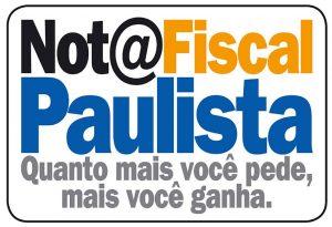 Nota Fiscal Paulista devolverá só 40% dos créditos