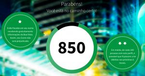 Boa Vista libera consulta gratuita de score do CPF